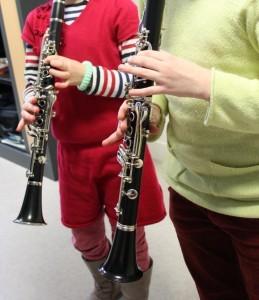 clarinette-259x300