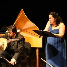 Concert : «Mes pas semez»