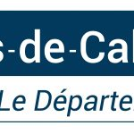 Conseil départemental (quand partenaire)