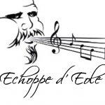 logo-echoppe-deole