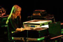 Concert d'orgue : «It's Magic», le 24 septembre