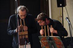 Sensibilisation à l'orgue le 21 septembre